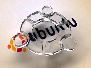 choco_Ubuntu