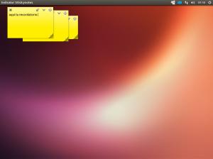 Captura de pantalla de 2013-09-18 09:58:52